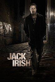 Джек Айриш / Jack Irish
