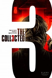 Коллекционер-3 / The Collector 3