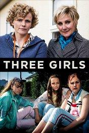 Три девушки / Three Girls