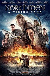Викинги / Northmen — A Viking Saga