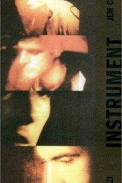 Инструмент / Instrument