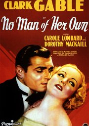 Постер Трудный мужчина