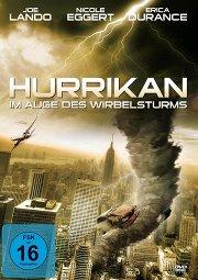 Постер Дьявольский ветер