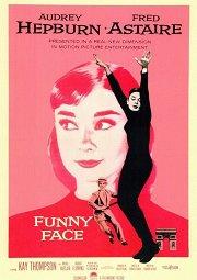 Постер Забавная мордашка