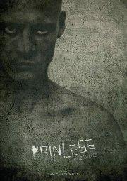 Постер Нечувствительный