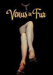 Постер Венера в мехах
