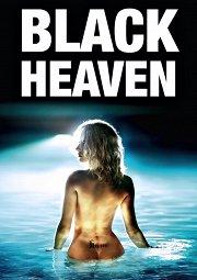 Постер Черные небеса
