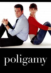 Постер Полигамия