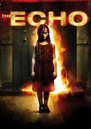 Постер Эхо