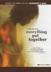 Постер Все вместе