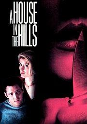 Постер Дом на холме