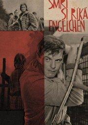 Постер Смерть зовется Энгельхен