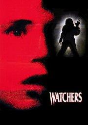 Постер Наблюдатели