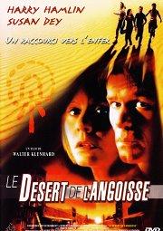 Постер Исчезновение