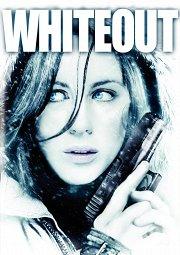 Постер Белая мгла