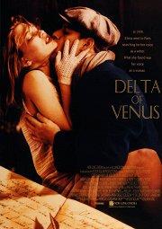 Постер Дельта Венеры