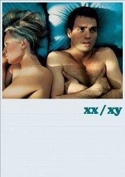 Постер Любовный треугольник