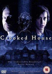 Постер Мрачный дом