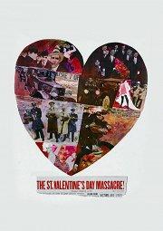Постер Резня в День Святого Валентина