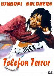 Постер Телефон
