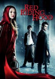 Постер Красная Шапочка