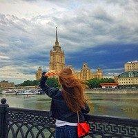 Фото Эльмира Мухитова