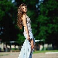 Фото Ксюша Фёдорова