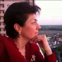 Фото Vikashinii Nikitenko