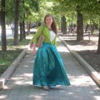 Фото Svetlana Dorozhkina