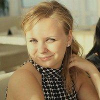 Фото Любовь Зыркина