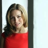 Фото Katya Nazarenko