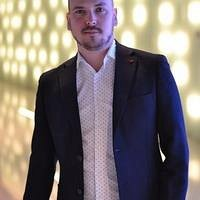 Фото Кирилл Никифоров