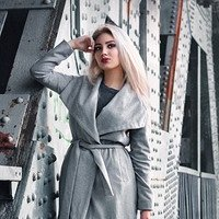 Фото Valeriya Artyukhina