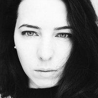 Фото Ksenia Heger