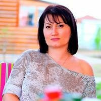 Фото Svetlana Rodionova