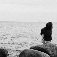 Фото Алина Прохорова