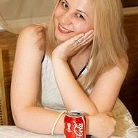 Фото Василиса Ядыханова