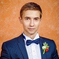 Фото Сергей Тухфатулин