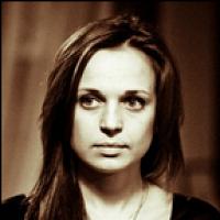 Фото Юля Добро
