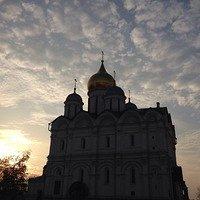 Фото Ира Юшина