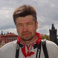 Фото Игорь Даров