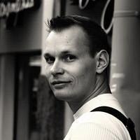 Фото Павел Иванов