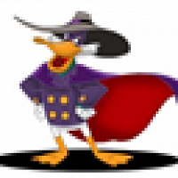Фото Darkwing