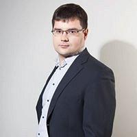 Фото Михаил Каймачников