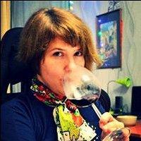 Фото lerusha-ivusha.livejournal.com