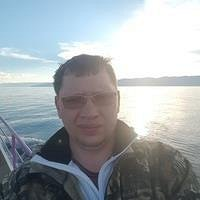 Фото Василий Касьяненко
