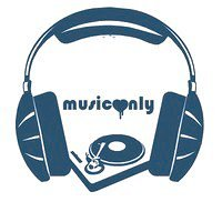 Фото Music Only