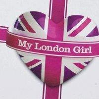 Фото London Only