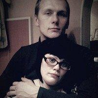 Фото Олеся Овчинникова