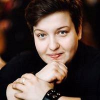 Фото Юлия Сова
